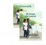 Cake-Walk-Cover-English