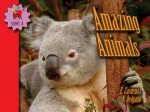 E--Amazing_Animals