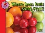 E--Where_Does_Fruit_Come_From
