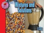 G--Mixtures_and_Solutions