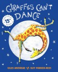 Giraffes Can't Dance1