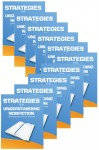 Strategies-Cover-10PK