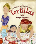 The Fiesta of the Tortillas
