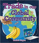 Trade in Our Global Community 3