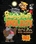 bubbling biology