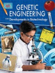 genetic engineering - 7-8
