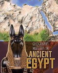 geography ancient egypt
