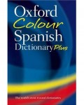 spanish-color