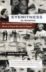 Eyewitness to America