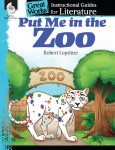 Put-Me-in-the-Zoo-2